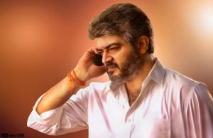 വീരം: Thala Ajith's Veeram Review / Maneesh Narayanan