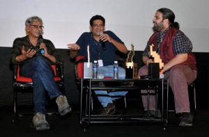 Hindi cinema in the 90's wasn't the kind of films I wanted to make:  Sriram Raghavan